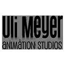 Uli Meyer